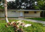 Foreclosed Home in North Miami Beach 33160 250 190TH ST - Property ID: 4132367