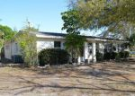 Foreclosed Home in Pinellas Park 33782 5001 87TH AVE N - Property ID: 4132435