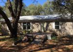 Foreclosed Home in Clermont 34714 6154 OIL WELL RD - Property ID: 4132447