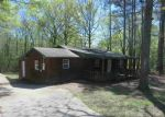 Foreclosed Home in Sterrett 35147 3147 WESTOVER RD - Property ID: 4132473