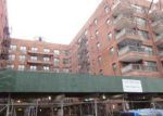 Foreclosed Home in Brooklyn 11234 1165 E 54TH ST APT 2B - Property ID: 4132602