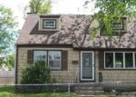Foreclosed Home in Central Islip 11722 220 ACKERMAN ST - Property ID: 4132606