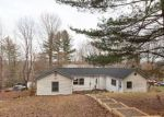 Foreclosed Home in Mahopac 10541 12 CREST DR - Property ID: 4132639