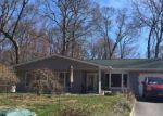 Foreclosed Home in Coram 11727 73 AMERICAN AVE - Property ID: 4132644