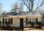 Foreclosed Home in Gastonia 28052 1209 JONES ST - Property ID: 4132659