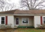 Foreclosed Home in Gastonia 28052 517 WINSOR ST - Property ID: 4132667