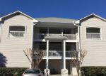 Foreclosed Home in Southport 28461 3030 MARSH WINDS CIR UNIT 705 - Property ID: 4132672