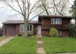 Foreclosed Home in Mantua 8051 640 BISMARCK AVE - Property ID: 4132697