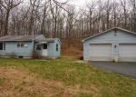 Foreclosed Home in Lake Hopatcong 7849 70 MARTIN VIEW RD - Property ID: 4132711