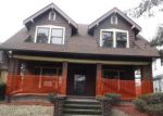 Foreclosed Home in Cleveland 44105 4358 MARTIN LUTHER KING JR BLVD - Property ID: 4132737