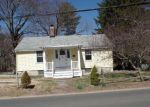 Foreclosed Home in Prospect 6712 186 MATTHEW ST - Property ID: 4132763