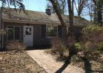 Foreclosed Home in Ogunquit 3907 42 HIGHLAND AVE - Property ID: 4132781