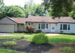 Foreclosed Home in Morrisville 19067 11 KENMORE RD - Property ID: 4132782