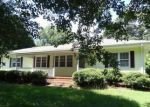 Foreclosed Home in Easley 29642 1550 PELZER HWY - Property ID: 4132826