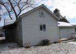 Foreclosed Home in Ogdensburg 54962 201 SEWARD ST - Property ID: 4132934