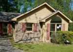 Foreclosed Home in Columbus 31907 457 TIMBERLANE DR - Property ID: 4132984