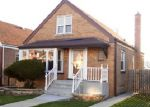 Foreclosed Home in Chicago 60620 7547 S MARSHFIELD AVE - Property ID: 4132997