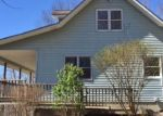 Foreclosed Home in Columbus 47201 9699 GRANDVIEW RD - Property ID: 4133015