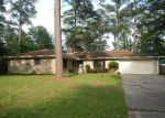 Foreclosed Home in Shreveport 71119 4157 SOUTHCREST DR - Property ID: 4133031