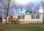 Foreclosed Home in Rutherfordton 28139 221 HENSLEY PL - Property ID: 4133061