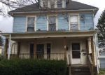 Foreclosed Home in Jamestown 14701 61 BLANCHARD ST - Property ID: 4133084
