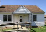 Foreclosed Home in Fishersville 22939 676 ST JAMES RD - Property ID: 4133129