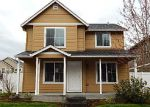 Foreclosed Home in Battle Ground 98604 1115 SE 5TH ST - Property ID: 4133148