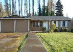 Foreclosed Home in Federal Way 98003 2111 S 286TH ST - Property ID: 4133153