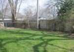Foreclosed Home in Racine 53405 3917 17TH ST - Property ID: 4133155