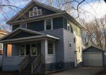 Foreclosed Home in Green Bay 54303 833 HOWARD ST - Property ID: 4133156