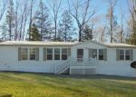Foreclosed Home in Mount Nebo 26679 130 MCCUTCHEON DR - Property ID: 4133168