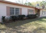 Foreclosed Home in Lakeland 33803 1403 E EDGEWOOD DR - Property ID: 4133180