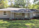 Foreclosed Home in Dade City 33525 11340 SALLY RD - Property ID: 4133188