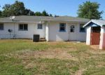 Foreclosed Home in Baker 32531 932 HIGHWAY C 4A - Property ID: 4133209