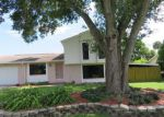 Foreclosed Home in Brandon 33510 907 MCINTOSH CIR - Property ID: 4133254
