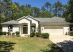 Foreclosed Home in Dunnellon 34431 21650 SW 89TH ST - Property ID: 4133258