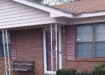 Foreclosed Home in Tuscaloosa 35401 6315 63RD AVE - Property ID: 4133294