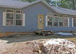Foreclosed Home in Bayfield 81122 53 PINE TOP DR - Property ID: 4133316