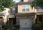 Foreclosed Home in Stone Mountain 30083 5121 MADELINE PL - Property ID: 4133318