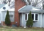 Foreclosed Home in Hazel Crest 60429 16785 HEAD AVE - Property ID: 4133345