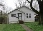Foreclosed Home in Indianapolis 46203 517 S BOSART AVE - Property ID: 4133356
