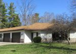 Foreclosed Home in Alpena 49707 160 ORIOLE DR - Property ID: 4133410