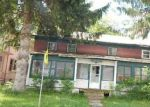 Foreclosed Home in Richmondville 12149 302 MAIN ST - Property ID: 4133426