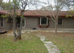 Foreclosed Home in Boerne 78006 803 FM 289 - Property ID: 4133431