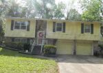 Foreclosed Home in Memphis 38128 3449 LOCKWOOD ST - Property ID: 4133447