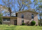 Foreclosed Home in Hixson 37343 817 SUTTON DR - Property ID: 4133448