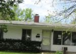 Foreclosed Home in Dayton 45432 5796 MAYVILLE DR - Property ID: 4133506