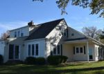 Foreclosed Home in Vermilion 44089 3722 EDGEWATER DR - Property ID: 4133507