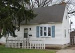 Foreclosed Home in Tonawanda 14150 250 WILMINGTON AVE - Property ID: 4133546