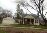 Foreclosed Home in Redford 48239 9956 MERCEDES - Property ID: 4133576